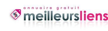 Annuaire generaliste gratuit des meilleursliens du web francophone